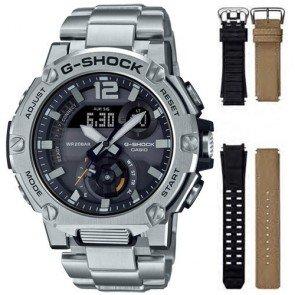 Reloj Casio G-Shock Premium GST-B300E-5AER