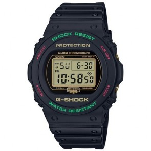 Reloj Casio G-Shock DW-5700TH-1DR