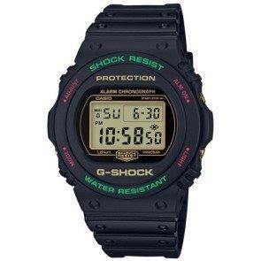 Reloj Casio G-Shock DW-5700TH-1DR