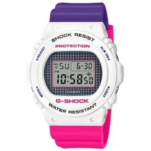 Reloj Casio G-Shock DW-5700THB-7DR