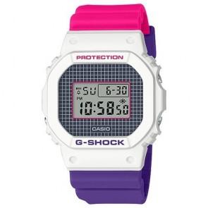 Reloj Casio G-Shock DW-5600THB-7DR