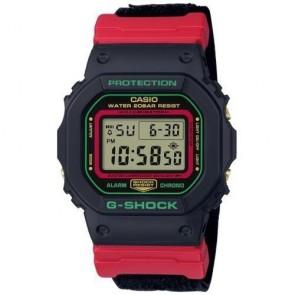 Reloj Casio G-Shock DW-5600THC-1DR