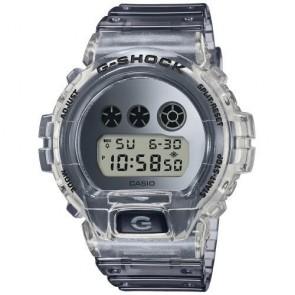 Reloj Casio G-Shock DW-6900SK-1DR