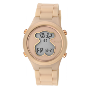 Reloj Tous D-Bear Teen 351600