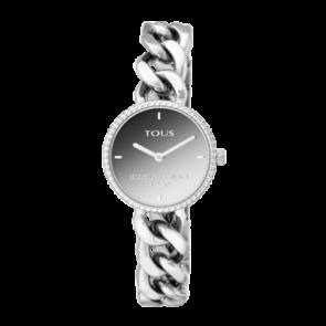 Reloj Tous Minne 351630
