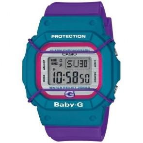 Reloj Casio Baby-G BGD-525F-6ER