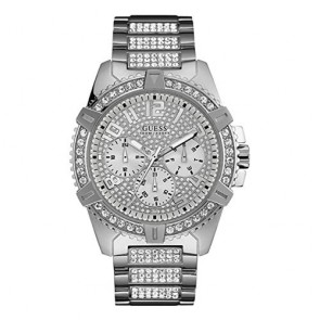 Reloj Guess Frontier W0799G1