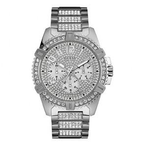 Reloj Guess Frontier W0799G1