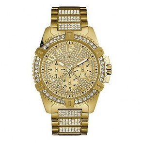 Reloj Guess Frontier W0799G2