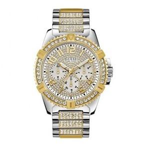 Reloj Guess Frontier W0799G4