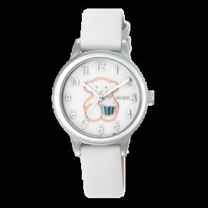 Reloj Tous Muffin 351430