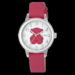 Reloj Tous Muffin 351570