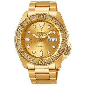 Reloj Seiko Seiko 5 SRPE74K1