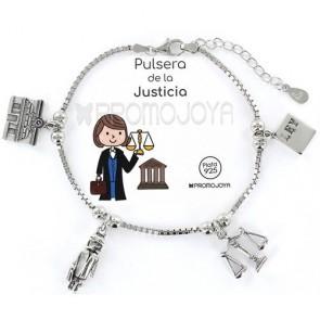 Reloj Promojoya Eres lo mas 9104177 Justicia