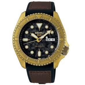 Reloj Seiko Seiko 5 SRPE80K1