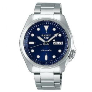 Reloj Seiko Seiko 5 SRPE53K1