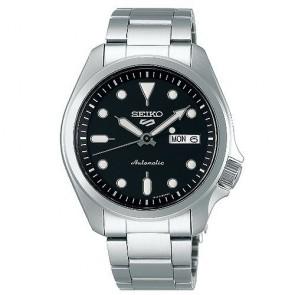 Reloj Seiko Seiko 5 SRPE55K1
