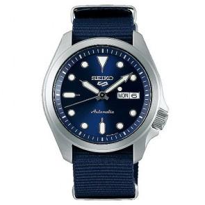 Reloj Seiko Seiko 5 SRPE63K1