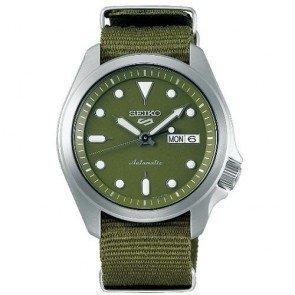 Reloj Seiko Seiko 5 SRPE65K1