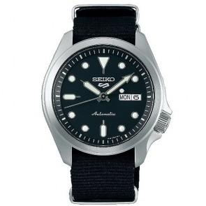 Reloj Seiko Seiko 5 SRPE67K1