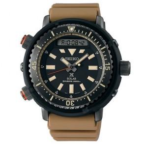 Reloj Seiko Prospex Arnold SNJ029P1
