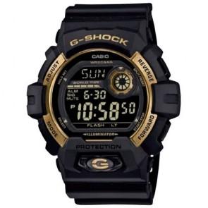 Reloj Casio G-Shock G-8900GB-1ER