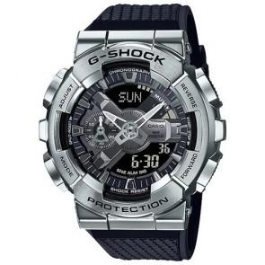 Reloj Casio G-Shock GM-110-1AER