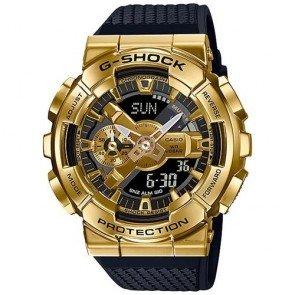 Reloj Casio G-Shock GM-110G-1A9ER