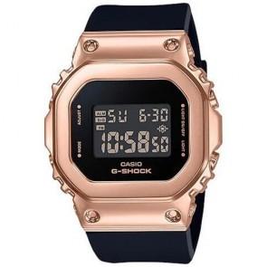 Reloj Casio G-Shock Premium GM-S5600PG-1ER