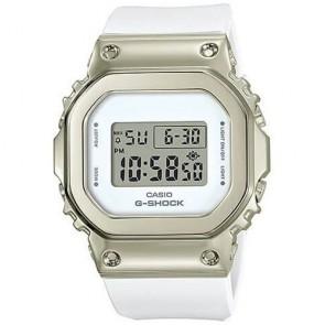 Reloj Casio G-Shock Premium GM-S5600G-7ER