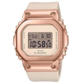 Reloj Casio G-Shock Premium GM-S5600PG-4ER