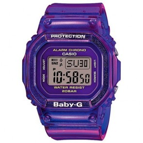 Reloj Casio Baby-G BGD-560S-6ER