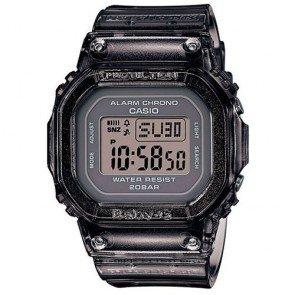 Reloj Casio Baby-G BGD-560S-8ER