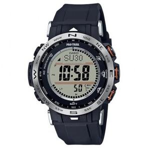 Reloj Casio Pro Trek PRW-30-1AER