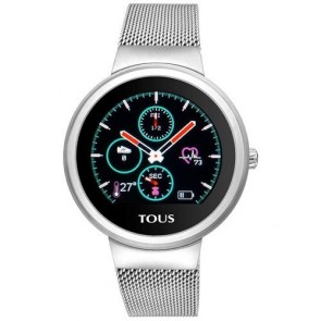 Reloj Tous Rond Touch Activity  351640