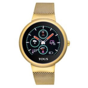 Reloj Tous Rond Touch Activity 351645