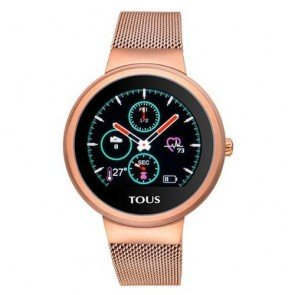 Reloj Tous Rond Touch Activity 351650