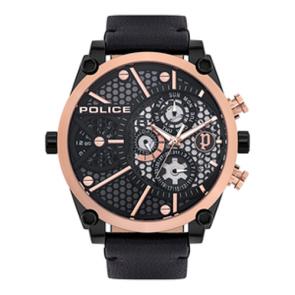 Reloj Police Vigor PL.15381JSBR-61