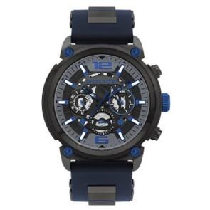 Reloj Police Armor PL.14378JSU-13P