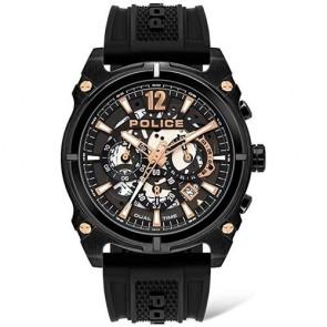 Reloj Police Antrim PL.16020JSB-61P