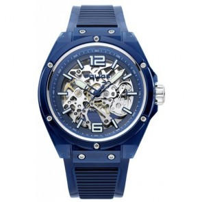 Reloj Police Urban PL.15924JPBL-48P
