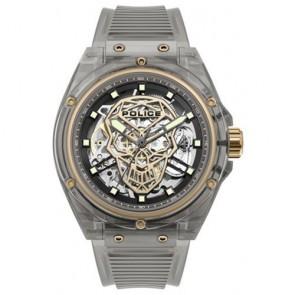 Reloj Police Traslucent PL.15924JPB-02PA