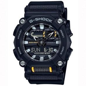 Reloj Casio G-Shock GA-900-1AER