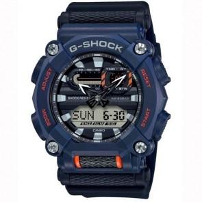 Reloj Casio G-Shock GA-900-2AER