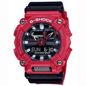 Reloj Casio G-Shock GA-900-4AER