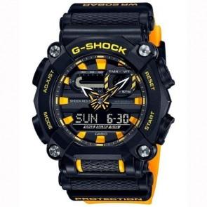 Reloj Casio G-Shock GA-900A-1A9ER