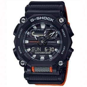 Reloj Casio G-Shock GA-900C-1A4ER