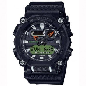 Reloj Casio G-Shock GA-900E-1A3ER