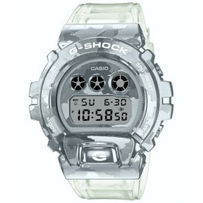Reloj Casio G-Shock GM-6900SCM-1ER