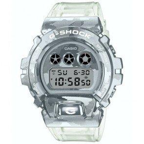Reloj Casio G-Shock GM-6900SCM-1ER
